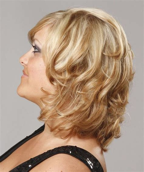 formal hairstyle for over 50 medium hairstyles for women over 50 fine hair formal