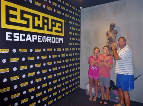 escape room penang get me outta here escape room penang wagoners abroad