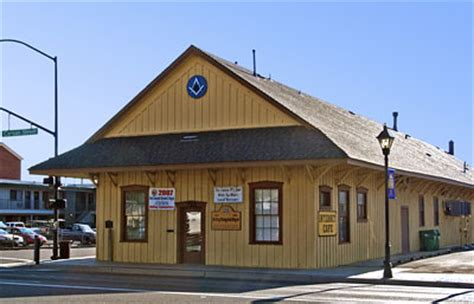 national register 98001208 virginia and truckee railroad