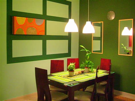 Green Dining Room Ideas by Green Dining Room Ideas Terrys Fabrics S