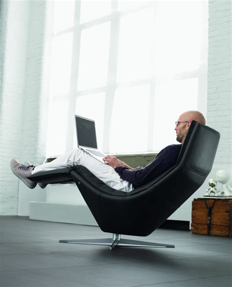 Beautiful Recliners by Beautiful Recliners Do They Exist