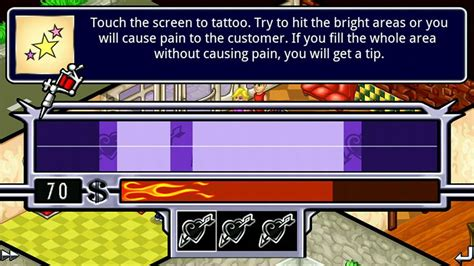 tattoo tycoon tycoon 1 0 0 apk