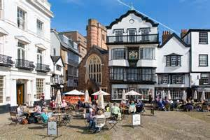 houses to buy in exeter 4 great things to do in exeter event exeter venues and event management