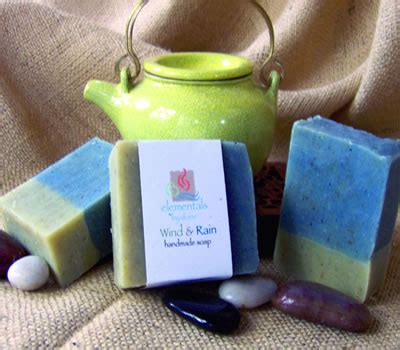 essential oils for fragrance ls luxury shea butter soaps