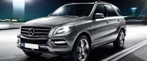 2019 mercedes ml class 400 mercedes m class ml 250 cdi price review and specs