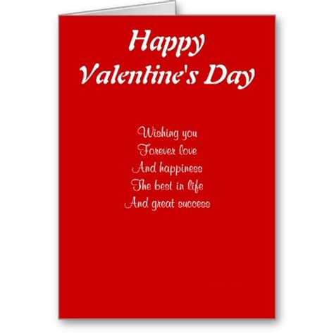 happy s day wishes quotes cards images for