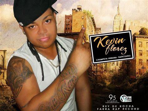 Imágenes De Kevin Florez | colombianos en espa 241 a kevin fl 243 rez el rey de la cheta