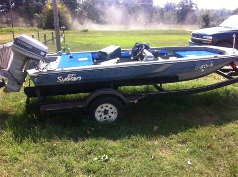 used bass boats for sale springfield mo boats for sale in missouri boats for sale by owner in