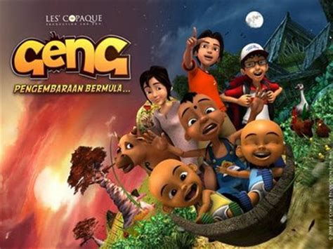film upin ipin the movie upin ipin