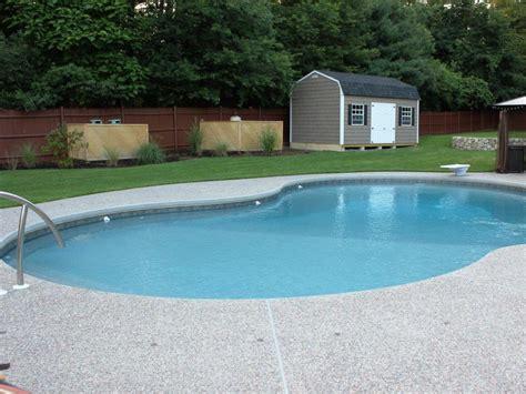 home pool pro