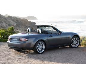 mazda mx 5 wallpapers cool wallpapers