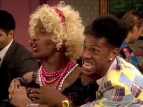 wanda from in living color wanda s blind date in living color