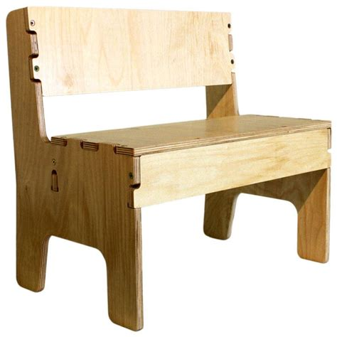 childs wooden bench 20 best step stool with handle images on pinterest