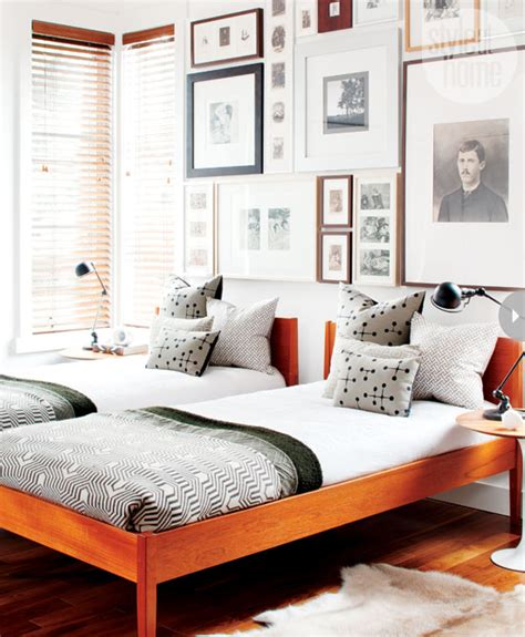 mid century modern rooms the simplicity of modern midcentury bedroom explained