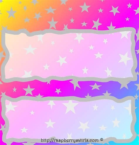pattern design wrapper free printable free candy bar wrapper template designs