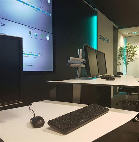 salas de control salas de control productos de camino a la excelencia