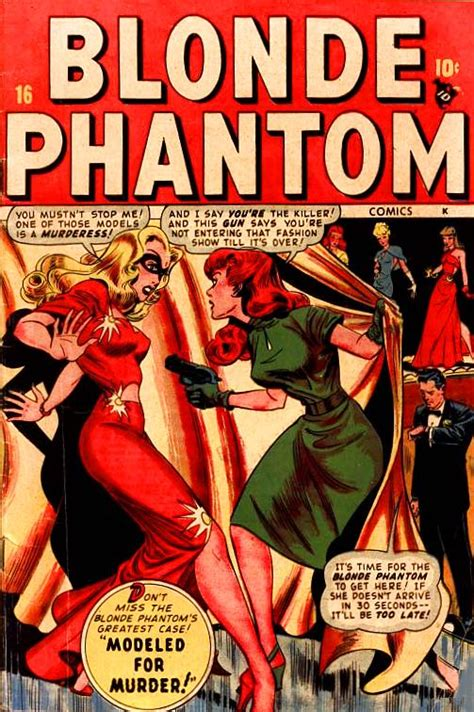 16 and with volume 1 books phantom vol 1 16 marvel comics database