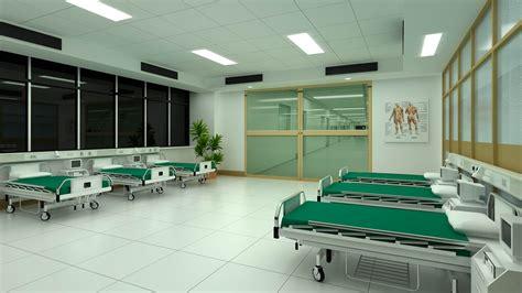 interior design job meaning interiors design yatra doctors cabin loversiq