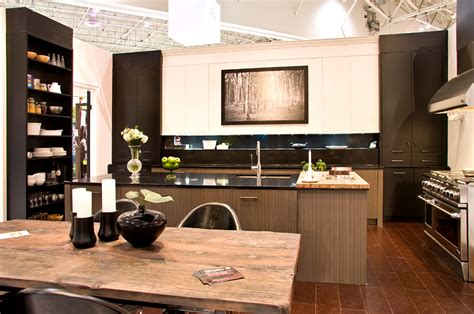 Interior Design Show Beautiful Home Interiors Kitchen Design Show