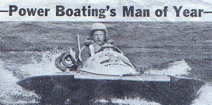 wagga speed boat club john lewis vulture newspaper magazine articles