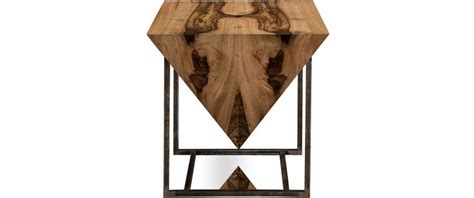braga fc table 791 best furniture images on dining rooms