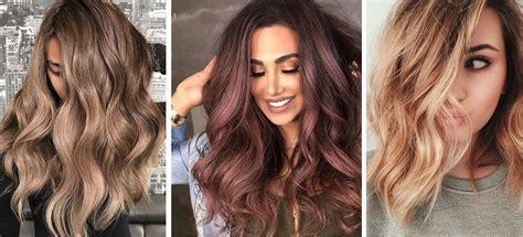 tinte de cabello para morenas 7 fabulosos tintes para mujeres de piel morena estyla