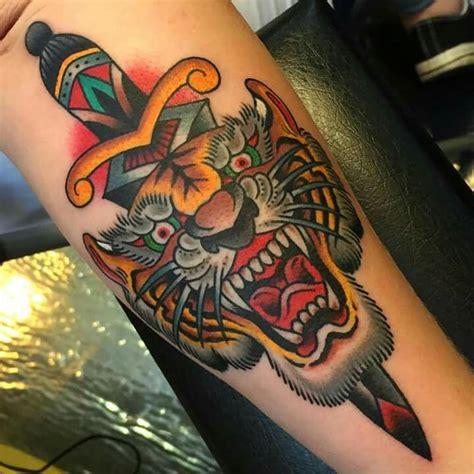 flash tattoo sa 204 best samuele briganti images on pinterest tattoo