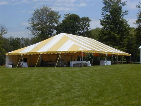 reliable tent and awning frame tents reliable tent rental inc
