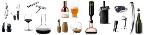 bar top accessories bar accessories shop the best of danish drinkware