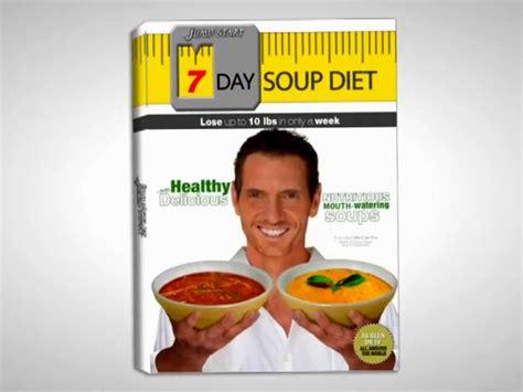 soup kitchen meal ideas soup kitchen ideas 28 images soup kitchen menu ideas