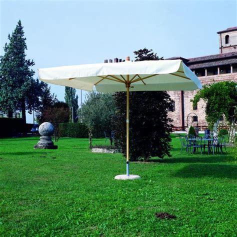 giardini veneti gallery giardini veneti