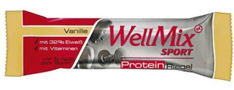 protein z dm fitness as a lifestyle srovn 225 n 237 proteinov 253 ch tyčinek