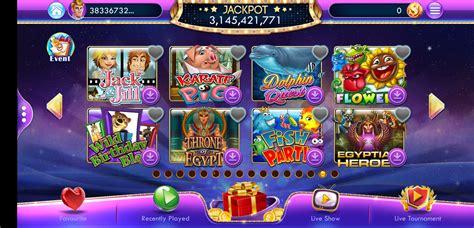 join play  casino   win cash  liveslot