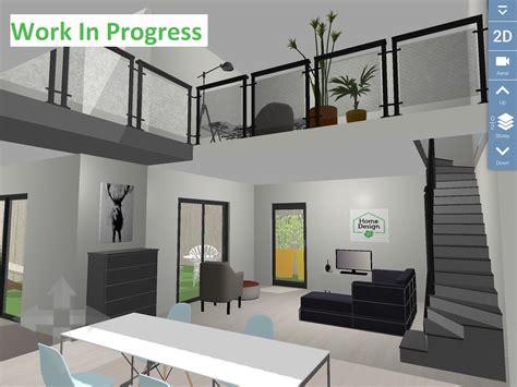 home design 3d steam home design 3d w serwisie steam