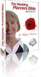 Wedding Planning Bible by 2009 September 50 Talsdr 246 Mmen