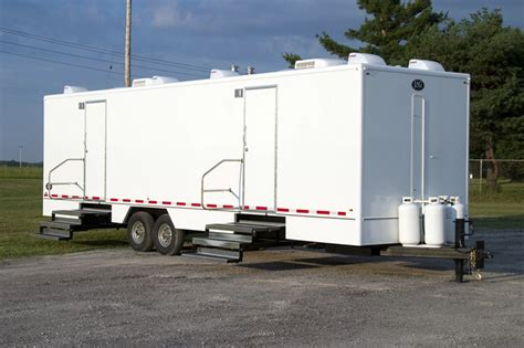 bathroom trailers industrial shower gt overview jag mobile solutions