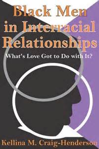 Intermix Blackbook by Black In Relationships What S Got