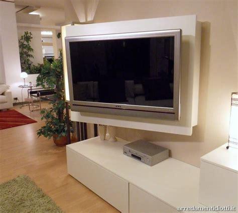 soggiorni angolari soggiorno side system con porta tv scontato soggiorni a