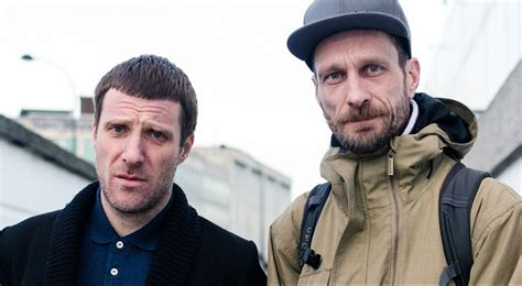 sleaford mods re issue entire back catalogue of sleaford mods divide and exit blogspot
