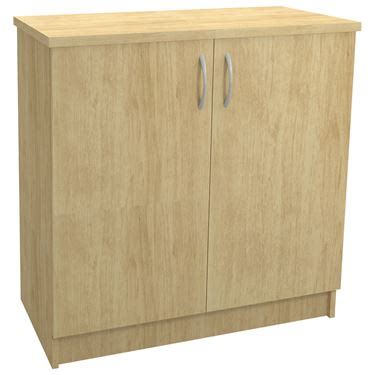 credenza height eco shapes desk height credenza empire