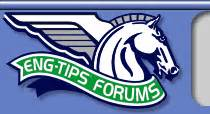 eng tips forums wikipedia