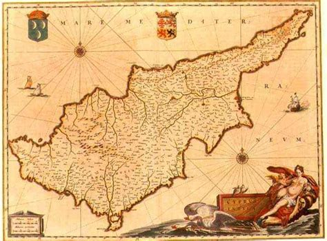 hostage to history cyprus from the ottomans to kissinger cyprus history historical events in cyprus roman rule in