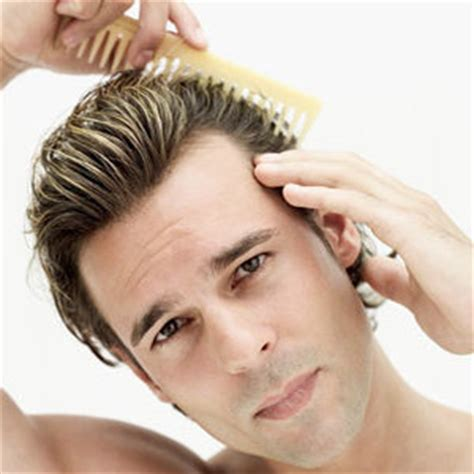 male pattern hair loss testosterone top hair loss remedies for men