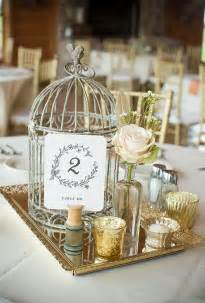 wedding centerpieces you haven t thought of yet