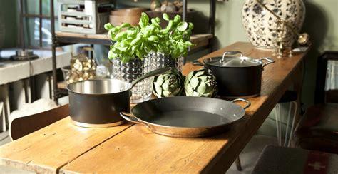 piano cottura in ceramica dalani piano cottura in vetroceramica cucina in sicurezza