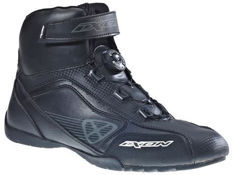 cheap motorbike shoes click to zoom