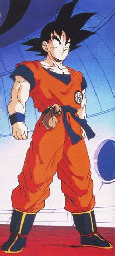 Original Scultures Krillin Kuririn New goku wiki fandom powered by wikia