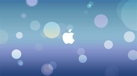 wallpaper apple ios 7 wallpaper ios 7 with logo apple by ventheerawat on deviantart
