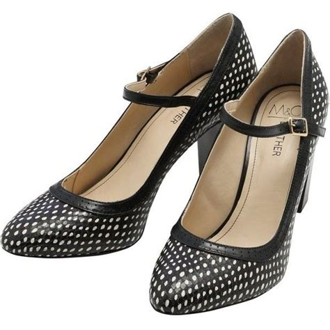 best 20 black and white court shoes ideas on
