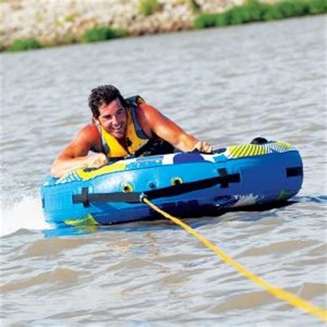 boat towables towable tubes cingcomfortably